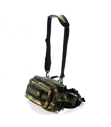 Abu Garcia Hip Bag 2 Large