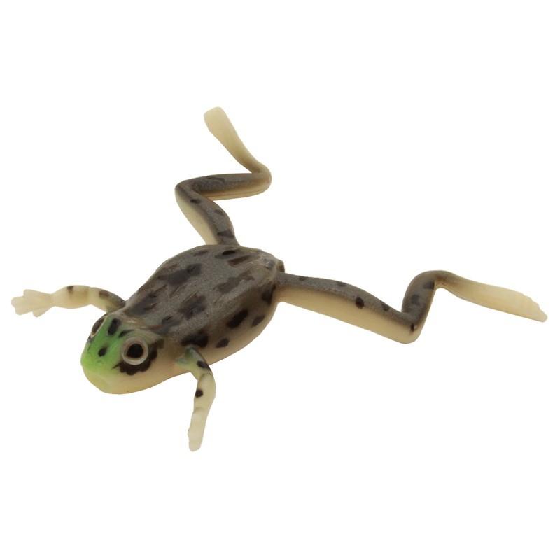 Imakatsu Finesse Frog Mini
