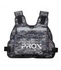 PROX INC. GIUBOTTO SALVAGENTE PX369