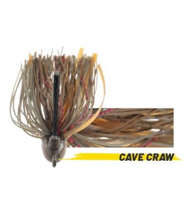 Cave Craw