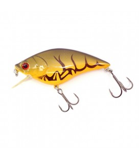 Herakles Krypto Crank col. Brown Craw