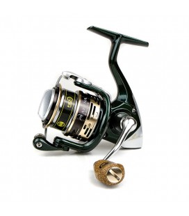 Favorite Arena spinning reel