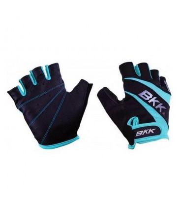 BKK Lure Half Fingered Gloves