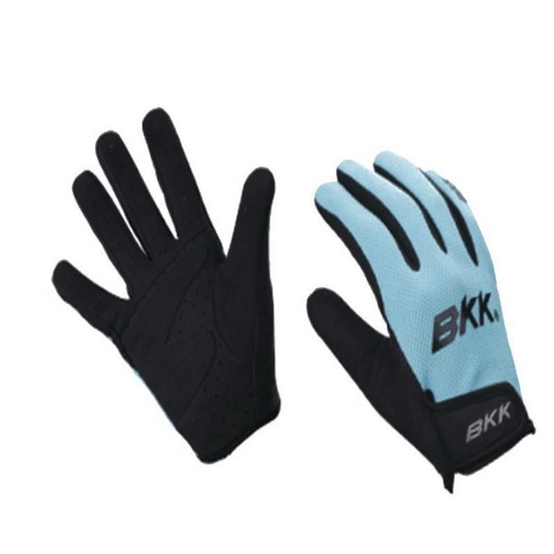 BKK Lure Full Fingered Gloves