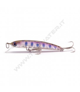 HMKL K-I Minnow 50SP Treble Hook