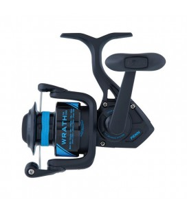Penn Wrath Spinning reel