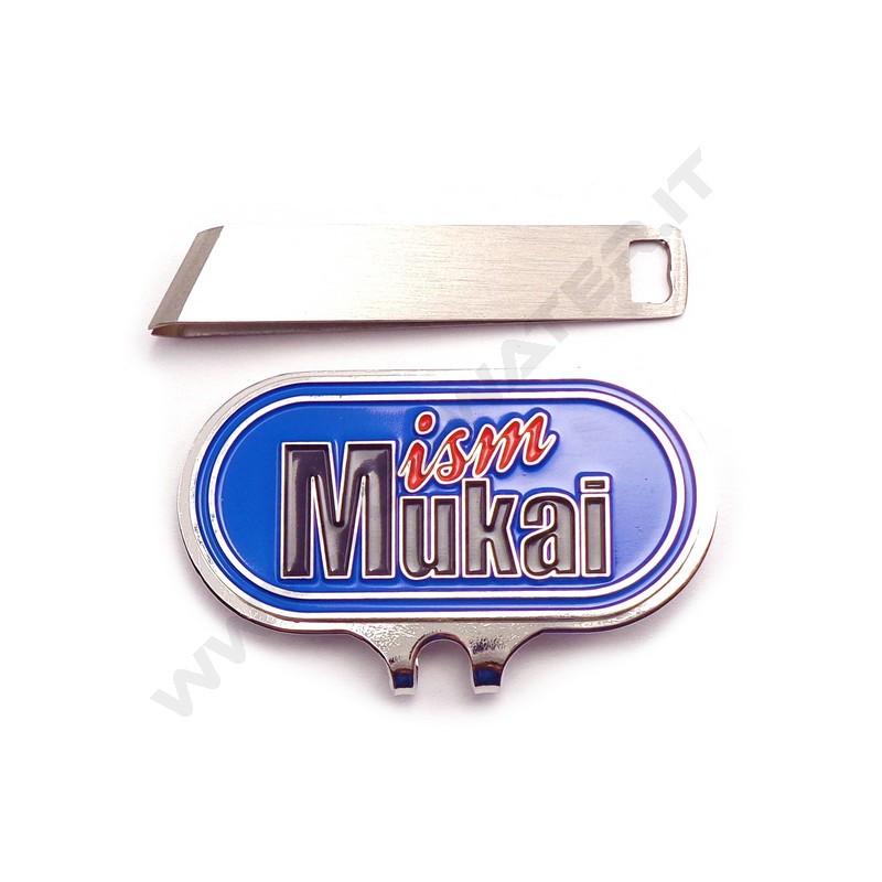Mukai Magnetic Cap Clip Line Cutter