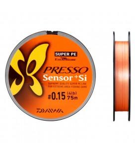 Daiwa Presso Sensor +Si PE