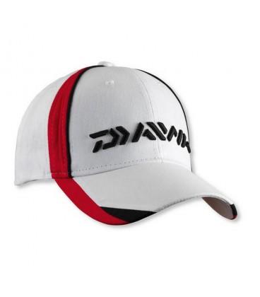 Daiwa Cappello DC2
