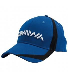 Daiwa Cappello DC5