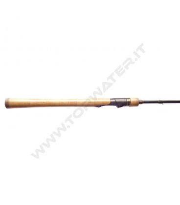Shimano Trout Native spinning rod