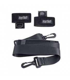 Rapture Carry Rod Belt Set