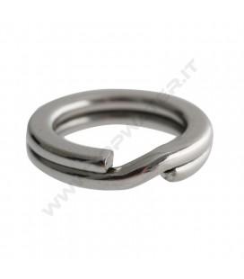 BKK Split Ring