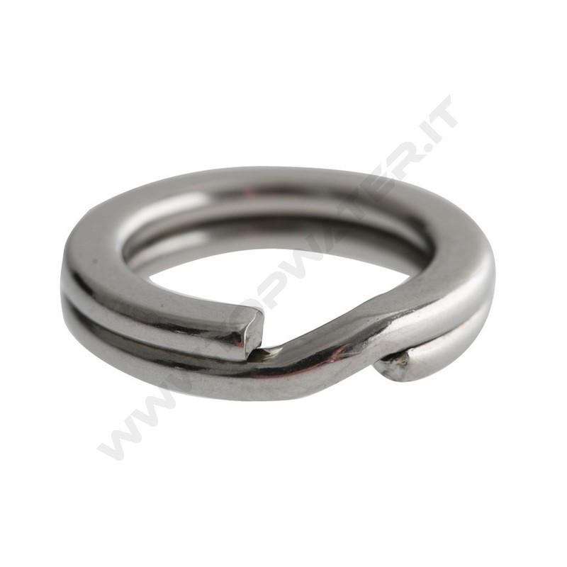 BKK Split Ring 51