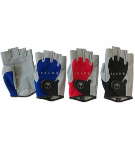 Palms Finesse Game Gloves PA-FGG