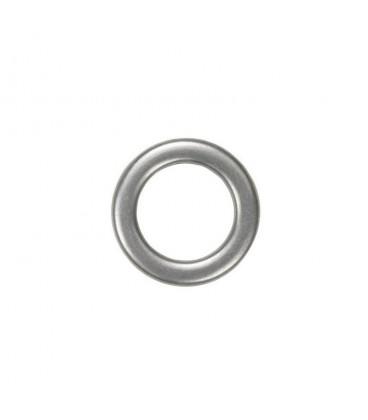 Varivas Solid Ring