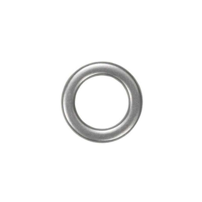 Varivas Avani Ocean Works Solid Ring