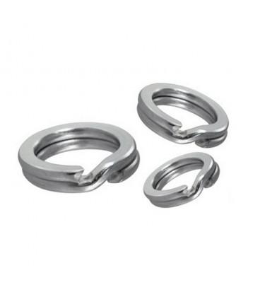 Rapture Power Split Ring