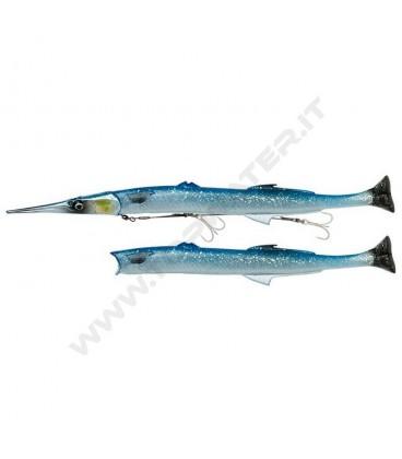 Blue Needlefish
