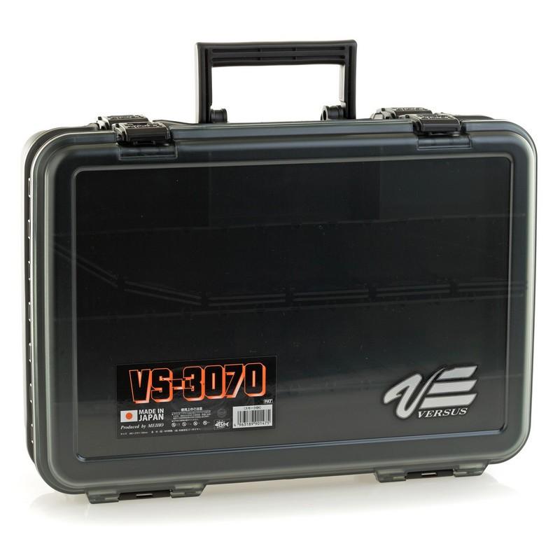 Meiho Versus VS-3070