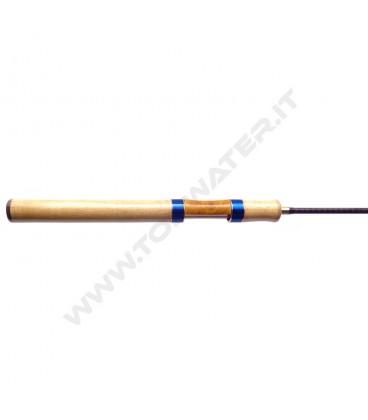Mukai Air-Stick Plus Loopus