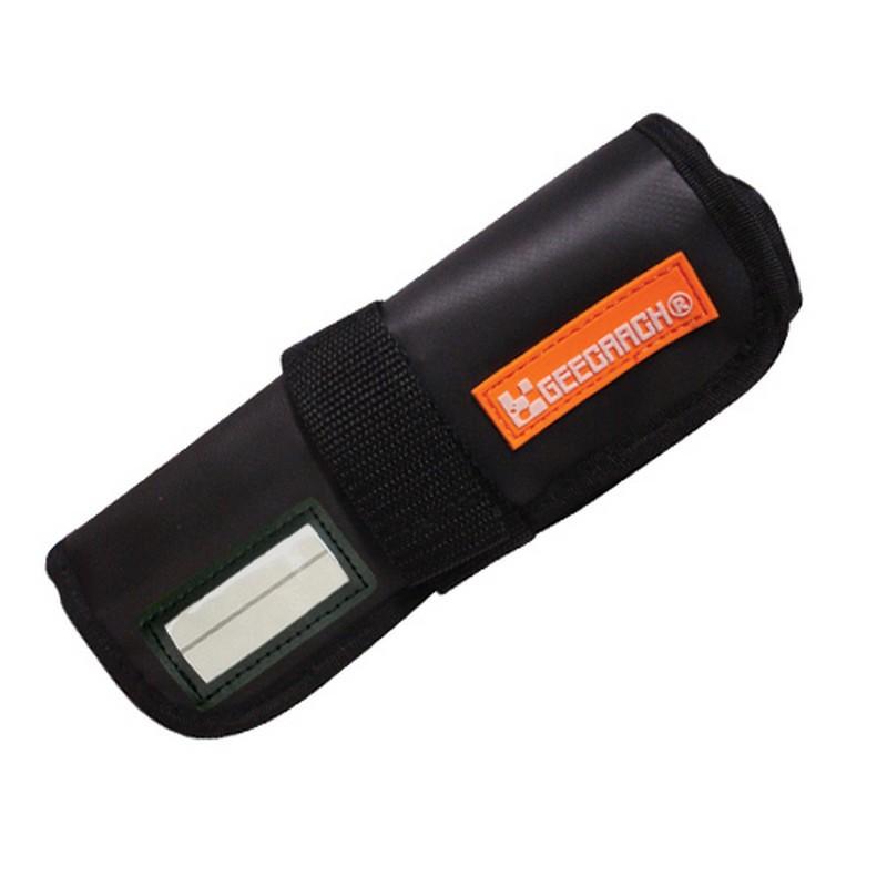 Geecrack Jig Roll Bag II Type-C