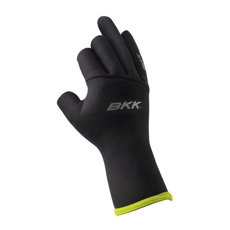 BKK Opala Gloves