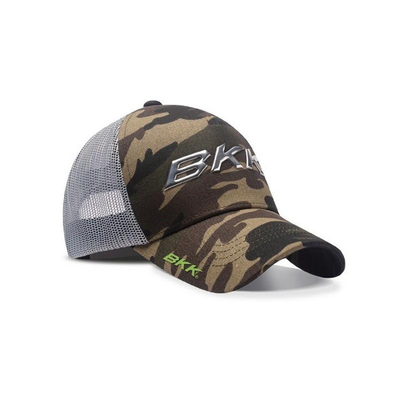 BKK Cappello Avant-Garde Hat