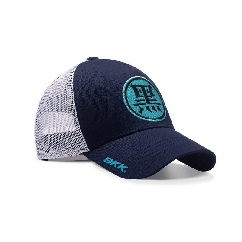BKK Cappello Origin Hat