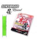 Sakura Sensibraid X8