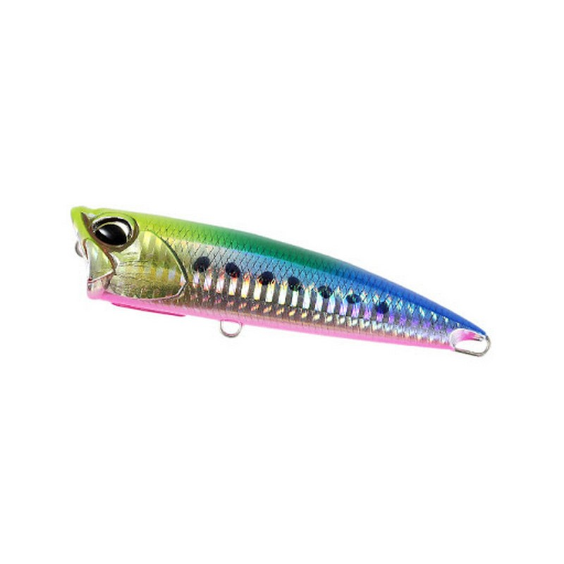 DUO Realis Fangpop 120 SW Limited