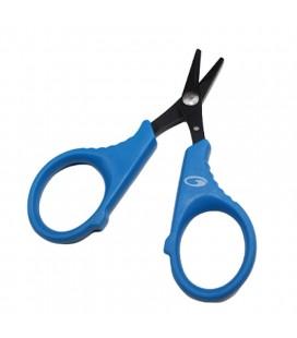 Garbolino Braid Scissors