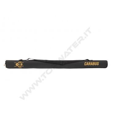 Abu Garcia Carabus Semi-Rigid Rod Case