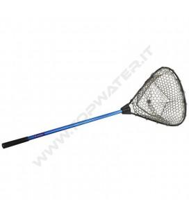 Kahara Tournament Rubber Landing Net