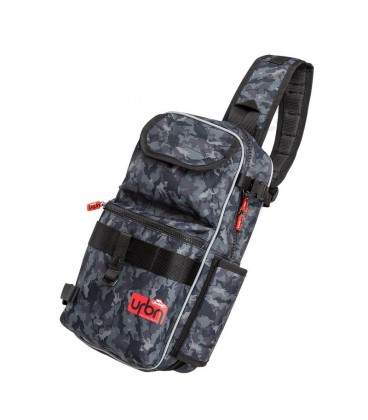 Berkley URBN Sling Body Bag