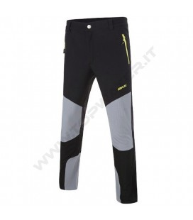 BKK Squall Soft Shell Pants