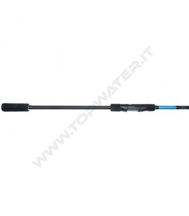 Game By Laboratorio Saltwater Vertical Fishing Spinning rods