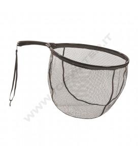 Rapture Wading Magnet Pro Rubba Net