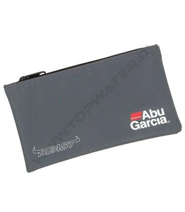 Abu Garcia Beast Pro Ziplock Pouch