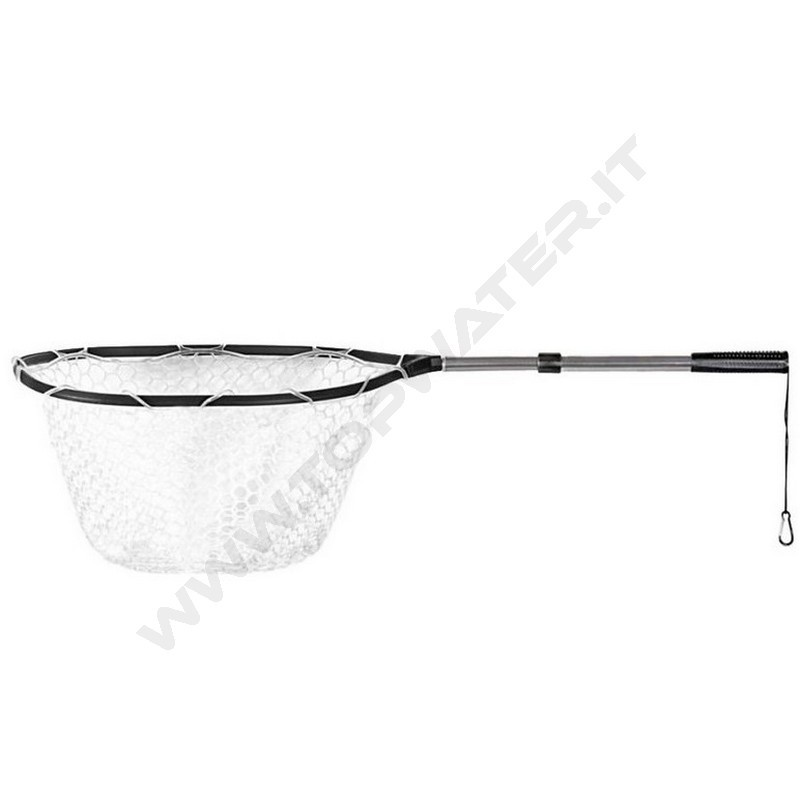 Rapture Rubba Compact Net 120