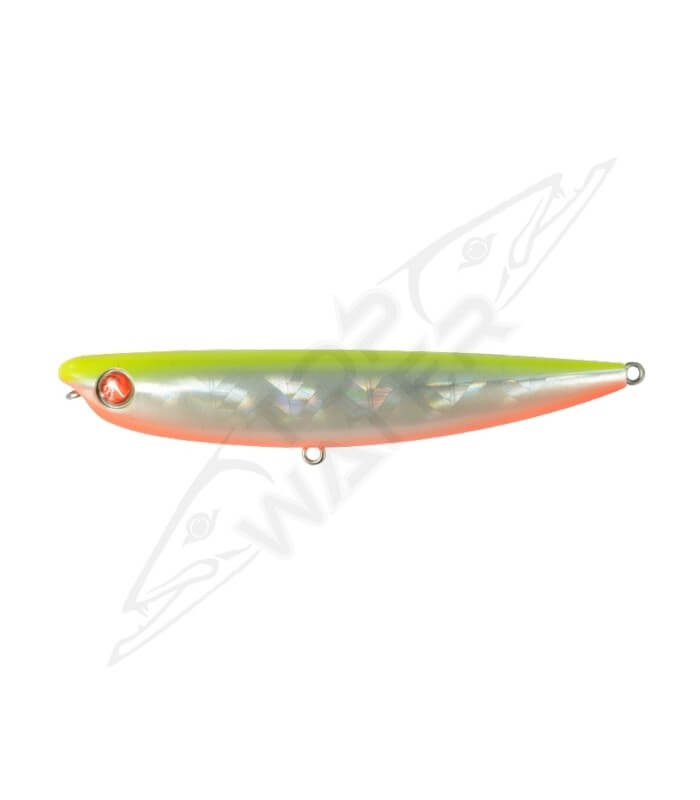 SEASPIN PRO-Q 145 WTD Spigola Serra Saltwater Lure PROQ 145!