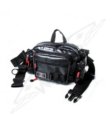 Molix Waist Bag