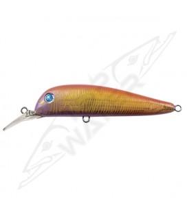 Seaspin Stria 95