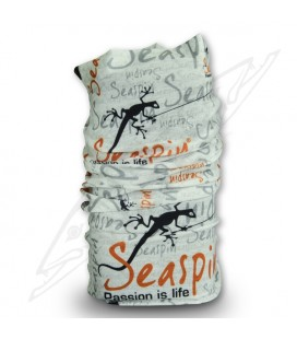Seaspin Scaldacollo Neck Gear
