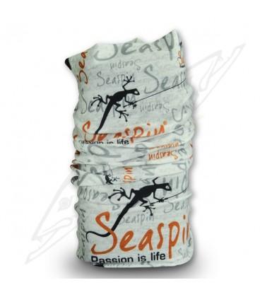 Seaspin Neck Gear