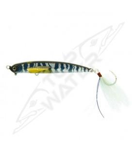 Molix SB 80 Stick Bait