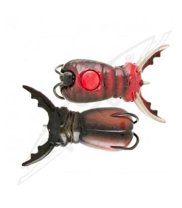 Molix Supernato Beetle Baby