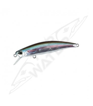 DUO Tide Minnow 75 Sprint