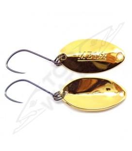 ValkeIN Mark Sigma Σ Spoon