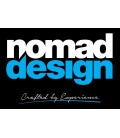 Nomad Design Pencil Stickbait